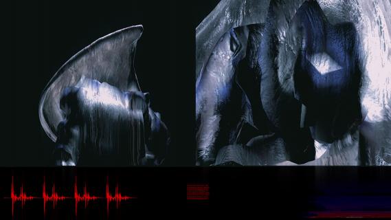 Unit02_Madeline-Bosaid_Mason-Mo_Psychotropic-Topologies_Mutation01