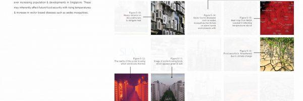 AAVS_2021_Kester Cheong 8