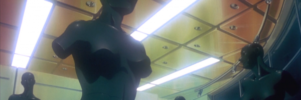 Ghost In The Shell 1995_00052