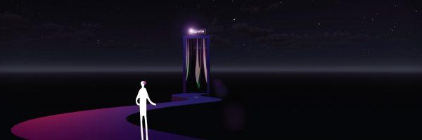 VR-01