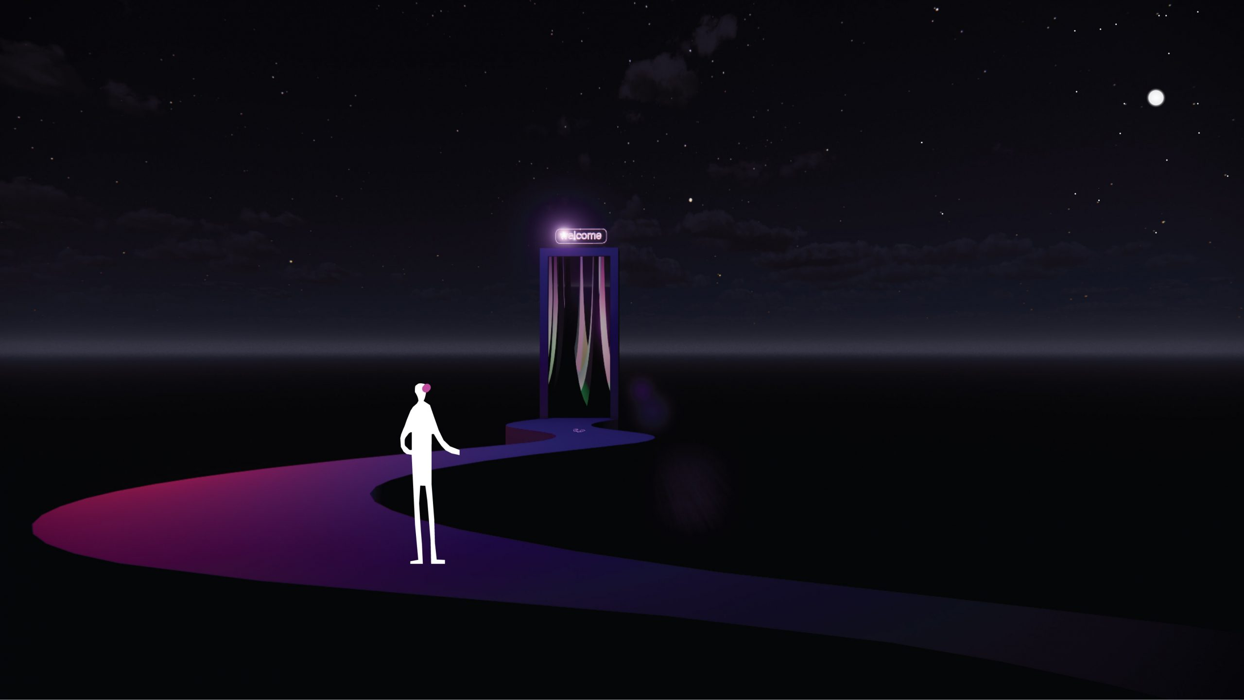 Architecture as Level Design – The Lighthouse