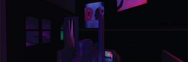 VR-04